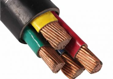 Armoured-Cables