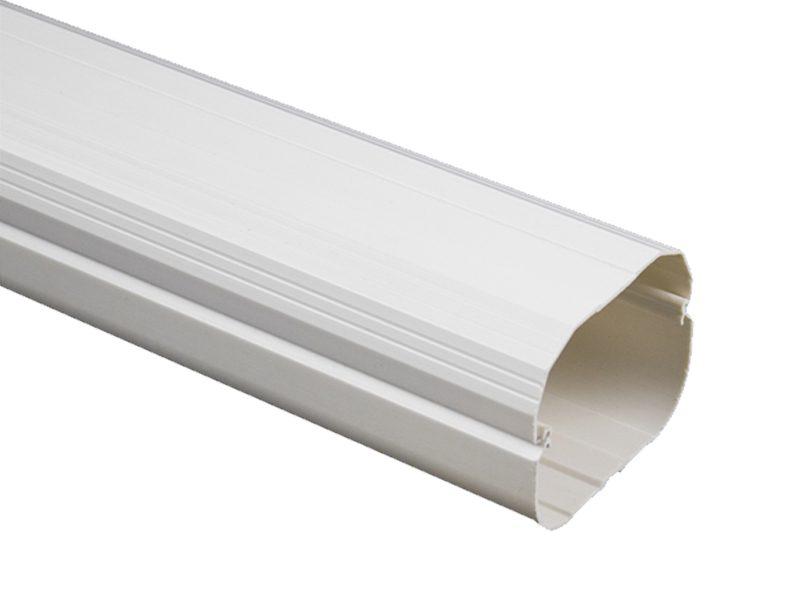 PVC CONDUITS & ACCESSRIOES