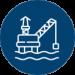 Oil-&-Gas-Industry